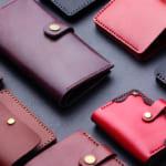 【革財布メンズ&レディース20選】ブランド別におすすめ商品をご紹介