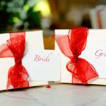 結婚祝い|特別な想いを込めて贈る名入れギフト大特集