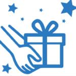 予算7000円のプレゼント|大切な人が絶対喜ぶアイテムを贈ろう!