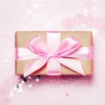予算2万円で絶対喜ばれるプレゼント41選|男女別おしゃれなアイテム