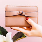 【年代別】人気ブランドの可愛い財布決定版!大注目のキュートでおしゃれな45選