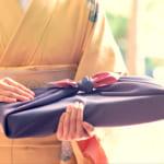 人気のお中元ギフト【2020年決定版】オススメの夏の贈り物を大特集!