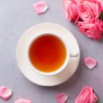 ブランド紅茶はギフトに最適!センスが光るおすすめアイテム27選