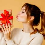 【予算3000円】年代別で選ぶ女性に人気のプレゼントはコレ!