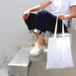 通学にも使えるトートバッグが高校生に人気!ブランドや予算に合わせてご紹介