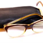 【人気ブランド】メガネケース!アイウェアをおしゃれに演出する見逃せない《25選》