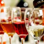 ワイングラスの人気ブランド&おすすめの厳選35品をピックアップ!
