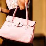 女性に人気のハンドバッグブランドはコレ!【おしゃれ&使えるオススメ33選】