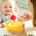 喜ばれる出産祝いなら<離乳食セット>がおすすめ!人気アイテム26選をご紹介