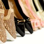 【レディース靴のブランド】人気&オススメのおしゃれ靴・決定版!