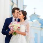 結婚祝いの「のし」はどうする?素敵な贈り物にするためのポイントやマナーをご紹介