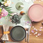 結婚祝い・引き出物におすすめ|ビレロイ&ボッホの時代を先取る洋食器をご紹介!