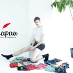 Anapau&Seaingのボクサーパンツ 男性へのギフトに最適な人気アイテムをご紹介!