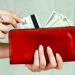 使いやすい財布ブランド27選!機能性ファースト派に贈る総力特集