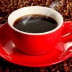 ブランドコーヒーカップはギフトで大活躍!おしゃれなアイテム23選
