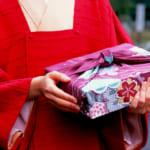 【初めてお中元を贈る方必見!】渡し方の正しいマナーと最適な贈り物15選