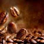 ブランドコーヒーで贅沢なひとときを!ギフトにおすすめのコーヒー20選