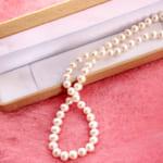 パールネックレスのブランド|人気の逸品35選<普段使いや冠婚葬祭に華やかさをプラス!>