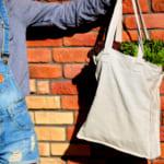 【レジ袋有料化】ブランドエコバッグが話題!メンズ・レディース人気アイテム20選