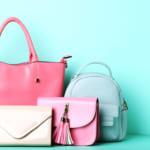 【ブランドまとめ】人気のレディースバッグをご紹介!<彼氏必見>