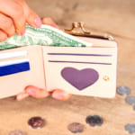 【レディース財布】テンション上がる!おしゃれ&かわいい財布ブランドを徹底解剖