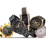 社会人に贈りたい一生モノのブランド腕時計!おしゃれでハイセンスな腕時計40選