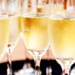 シャンパングラスを選ぶならこのブランド!おすすめの選び方と人気商品をご紹介
