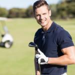 メンズの人気ゴルフウェアブランド12選【オススメ25品&選び方の極意やマナーも大公開!】