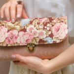 華やかな花柄ブランド財布で女子力アップ確定♪プレゼントにぴったりの商品をご紹介