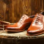 カジュアルに使える!メンズ・レディース革靴41選と人気ブランドの選び方やお手入れ方法