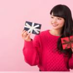女性へのプレゼントで人気No.1!おすすめの小物特集【贈りたいものが見つかる50選】