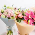 【男女別】おしゃれなお花のギフトを厳選!センス抜群な32アイテム大集合