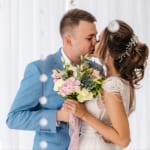 結婚祝いに喜ばれるギフトの選び方|ギフト券・ギフトカタログ・ギフトセット大特集