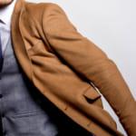 ビジネスマンなら一着は持っていたいビジネスコート!おすすめのメンズブランド&種類や選び方を徹底解剖