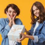 【年代別】妹が喜ぶ誕生日プレゼントを贈ろう!おすすめアイテム50選