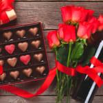 【勝負のバレンタイン】本命に何渡す?王道ブランドから人気チョコまで大公開!