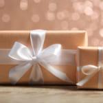 結婚祝いにはブランドアイテムがおすすめ!祝福の気持ちが伝わるアイテム41選