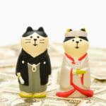 【結婚祝いのご祝儀袋】選び方・金額の相場・包み方・書き方までまるわかり!マナーの基礎知識