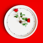 結婚祝いに時計を贈ろう!インテリアにぴったりのハイセンスな時計をセレクト!