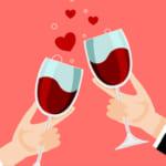 【お酒】今年のバレンタインは趣向を変えて!男性が喜ぶほろ酔いギフト28選