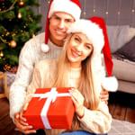 奥さんに喜ばれる<クリスマスプレゼント55選>年代別の選び方や予算もチェック!
