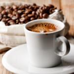 【コーヒーギフト】コーヒー好きに贈りたい!ドリップバッグから本格派まで人気のギフトを紹介