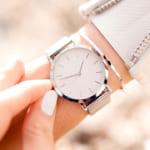 大切に使ってもらえるレディース腕時計を贈りたい方へ!おしゃれなブランドランキング