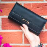 30代の彼女・友達・奥さんへ《レディ―ス財布の人気ブランド12選》喜ばれるミニ財布~長財布!
