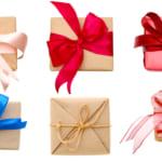 リボンの結び方でプレゼントがもっとオシャレに!可愛いラッピングギフト18選