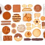 【クッキー】こどもから大人までみんな好き!人気ブランドの美味しい&おしゃれなクッキー