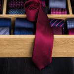おしゃれなネクタイの人気ブランド11選!選び方や年代別のおすすめネクタイも紹介!