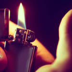 オイルライターのブランド10選!愛煙家を魅了するライターと喫煙グッズを大特集!