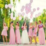 【40代女性】結婚式の出席はブランドのワンピースで|5つの人気ブランドとおしゃれアイテム