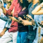 【レディース・メンズ】携帯ストラップブランド人気ランキング&プレゼントおすすめ商品43選